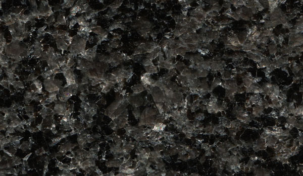 Materiais portugueses e importados durapedra for Tipos de granito negro